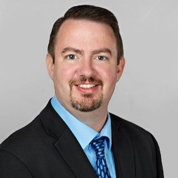 Mike Spanbauer