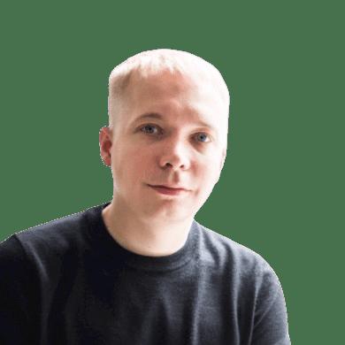 Antti Karjalainen Testguild