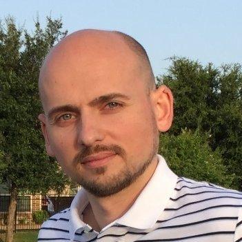 Artem Bondar